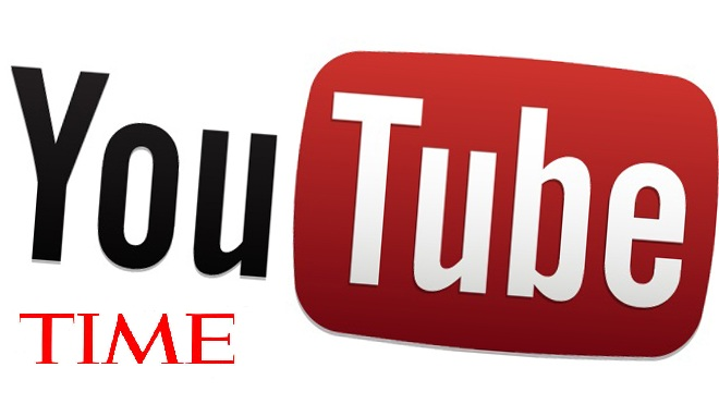 youtube-brand-standard-logo