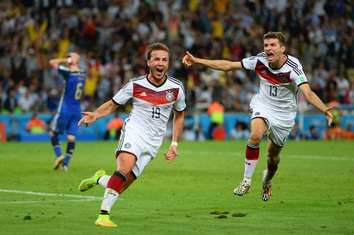 germany-v-argentina-2014-fifa-20140713-213037-895