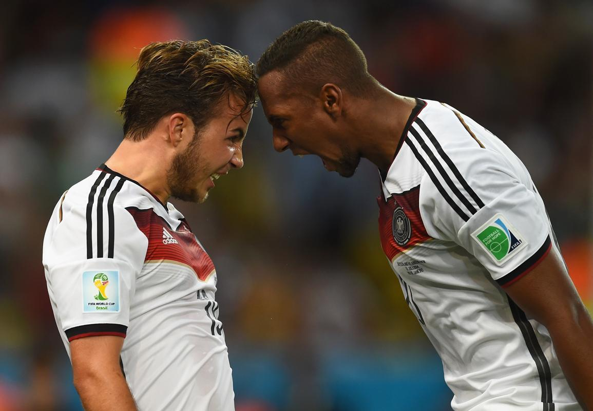 germany-v-argentina-2014-fifa-20140713-213041-782