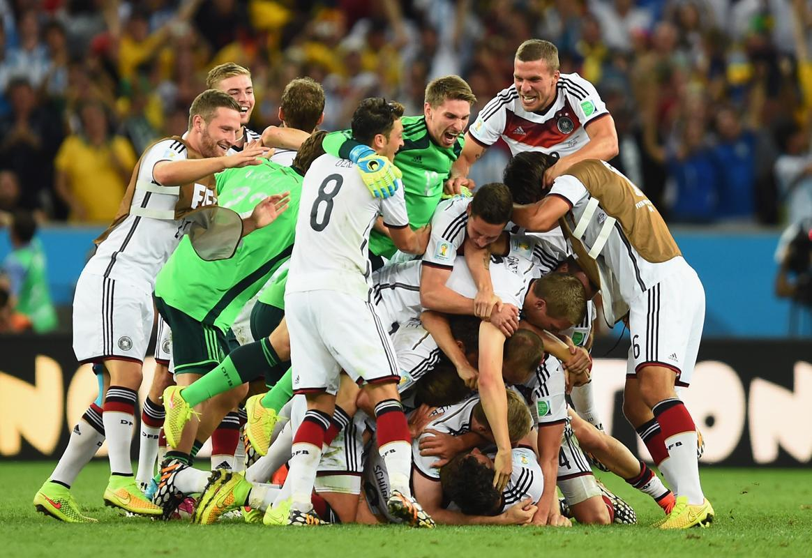 germany-v-argentina-2014-fifa-20140713-214359-829