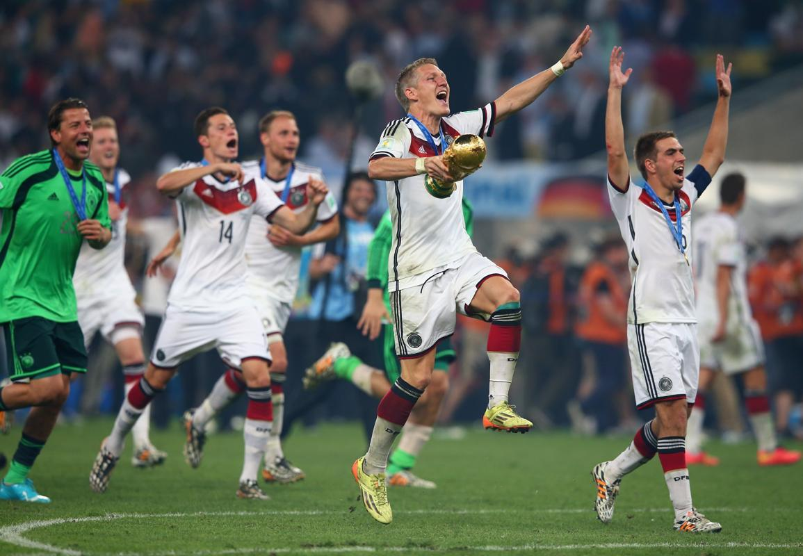 germany-v-argentina-2014-fifa-20140713-222136-556