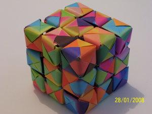 Origami_Cube_by_lucky_m3