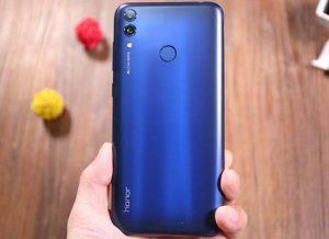 Honor-8C-Back-300x218